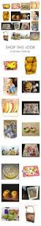 fruit salad by kateduvall on polyvore featuring interior