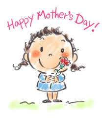 thank you note examples for mother u0027s day