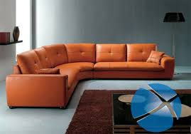 Furniture Companies by Extraordinary Leather Furniture Companies 2012 Furniture Best