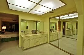 Bathroom Remodel Designs Scottsdale Design Build Bathroom Remodeling Pictures Before After