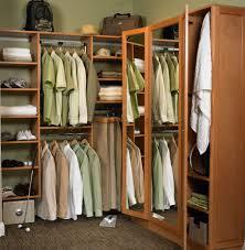 impressive walk in wardrobe ideas handsome walk in wardrobe