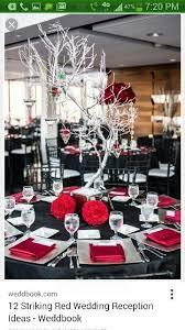 Platinum Wedding Decor 44 Best Wedding Decor Images On Pinterest Halloween Weddings