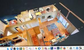 Ola Residences Floor Plan Blog Cocoa Beach Condo Gallery