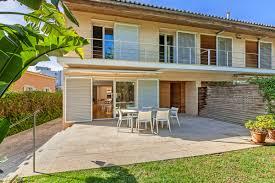 Holzhaus Mit Grundst K Kaufen Playa De Palma Immobilien In Playa De Palma Auf Mallorca Kaufen