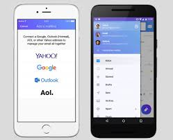 yahoo apps for android yahoo mail gets mailbox support for gmail and apps