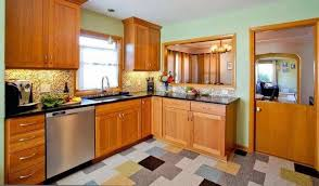 refacing kitchen cabinets cost refinishing cabinet service restaining cabinets how much does it