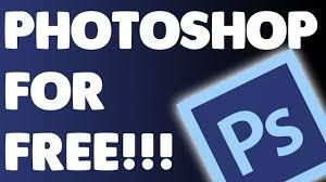 photoshop cs6 gratis full version photoshop cs6 free download full version how to get photoshop cs6