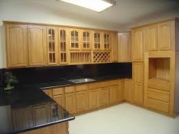 solid wood kitchen cabinets caruba info