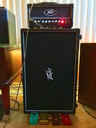 Soldano 2x12 Cabinet 149 Best Amps Images On Pinterest Guitar Amp Bass Amps And