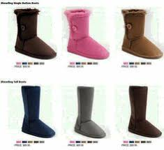 ugg sale regents park cheap uggs ugg boots outlet wholesale only 39 for gift