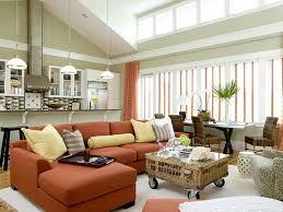 decorating ideas living room furniture arrangement decorating