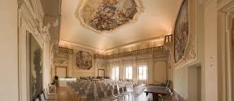 interior design institue