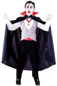 62 best classic halloween children u0027s costumes images on