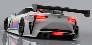 lexus lf lc specifications lexus lf lc gt vision gran turismo dreams of being a super gt