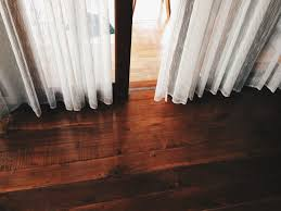 floor in curtains pictures free images on unsplash