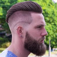 chicano hairstyle fade haircuts for men 2017