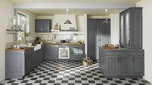 cuisine candide castorama meuble cuisine profondeur 30 cm ikea pour decoration cuisine moderne