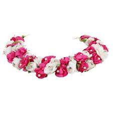 hair accessories online detak hair accessories buy detak hair accessories online at best
