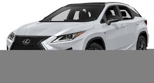 lexus rx350 for sale houston texas 2016 lexus rx f sport for sale 226 used cars from 42 763