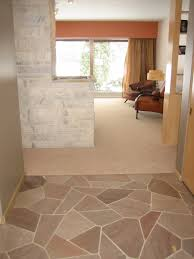 flooring exquisite marble tile foyer flooring design beautiful