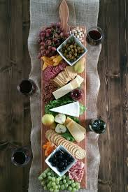 best 25 cheese platters ideas on pinterest antipasto platter