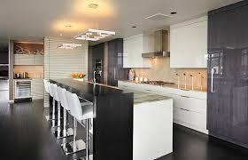 kitchens 15 remarkable kitchen bar design ideas best kitchen bar