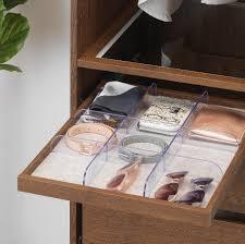 ikea kitchen cupboard storage accessories 10 most popular ikea organizers and storage products ikea