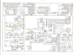 1997 saab 9000 wiring diagram user manual bright diagrams