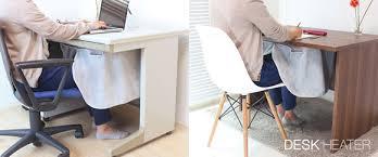 under desk radiant heater amazing qmark 202sl radiant plug in under desk panel heaters within