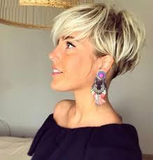 Frisuren Kurze Haare by Neu 11 Trend Frisuren Kurz Haare Das Schönste Geschenk Trends