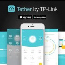 tp link smart plug amazon black friday amazon com tp link ac1900 long range wireless wi fi router