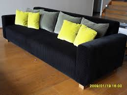 canap 2 metres canapés de 3 mètres de mme et mme b tendance chic tapissier créateur