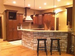 Kitchen Recessed Lighting Design Kitchen Recessed Lighting Spacing Koffiekitten
