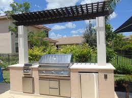 tiki huts and outdoor kitchens archives van kirk pools