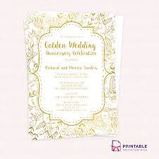 printable wedding invitation kits fresh free printable wedding invitations borders jakartasearch