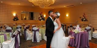 wedding venues in sarasota fl the sandcastle resort lido weddings