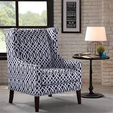 Nailhead Arm Chair Design Ideas 395 Best For The Home Chairs Images On Pinterest Chairs
