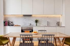 cuisine marbre blanc cuisine cuisine marbre blanc cuisine marbre blanc cuisine marbre