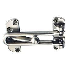 Interior Door Knobs Home Depot Defiant Door Locks U0026 Deadbolts Door Knobs U0026 Hardware The