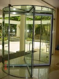 dorma glass doors dorma revolving door prime automatic door