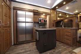 Keystone Cougar Fifth Wheel Floor Plans Keystone Flooring Interiors Design
