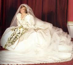the last song wedding dress wedding dress of diana spencer