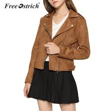 brown motorcycle jacket compare prices on brown motorcycle jacket women online shopping