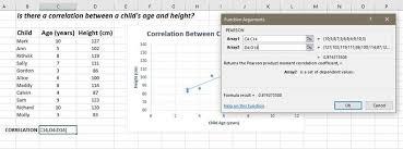 design lab ib biology exle correlation biology for life