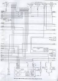 drz 400 wiring diagram architecture design software free download