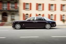 roll royce car 2018 2018 rolls royce set to make u s autoshow debut at detroit u0027s the