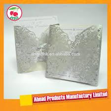 thanksgiving wedding invitations wholesale blank wedding invitations wholesale blank wedding