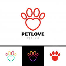 paw vectors photos and psd files free download
