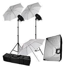 cheap umbrella lighting kit buy limostudio photography studio flash strobe lighting kit 3 x