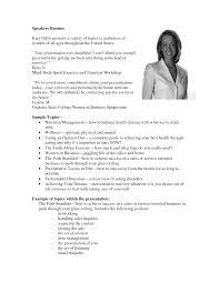 objective for environmental services resume home design ideas fitness trainer resume example sample personal management resume objective managers resume objective template the resume sample of management resume